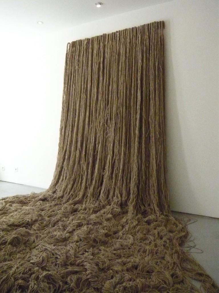 install granville gallery